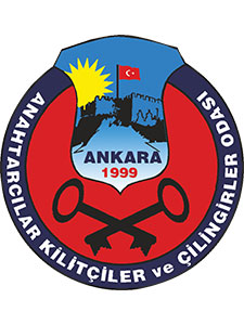 DOST ANAHTAR